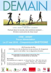 Affiche LTPT - Demain Bastogne -web