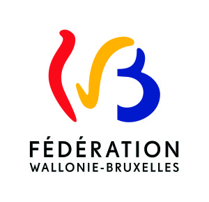 Fédération Wallonie-Bxl