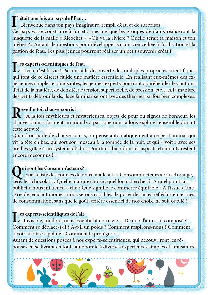 Fabulous Latest Une Maison Kabyle Imprimante D Microsoft Facebook Partager  With Jeux De De Maison Gratuit D With Jeux De Construire Sa Maison With  Jeux Pour ...