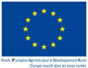 drapeau_europeen_feader