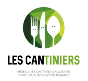 logo-des-cantiniers