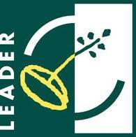 logo-leader